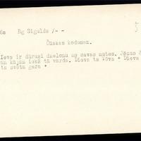 LFK-0017-8426a-buramvardu-kartoteka