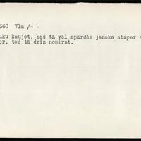 LFK-0023-02660-buramvardu-kartoteka