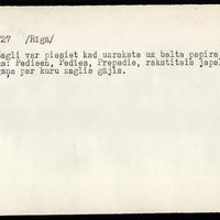 LFK-0023-02727-buramvardu-kartoteka
