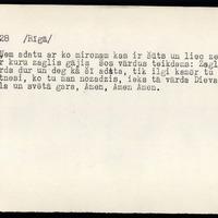 LFK-0023-02728-buramvardu-kartoteka