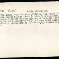 LFK-0023-02731-buramvardu-kartoteka