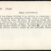LFK-0023-02733-buramvardu-kartoteka