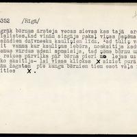 LFK-0023-06352-buramvardu-kartoteka
