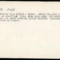 LFK-0023-06355-buramvardu-kartoteka