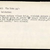 LFK-0023-06411-buramvardu-kartoteka