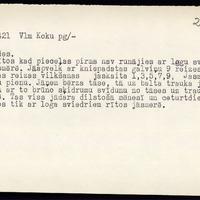 LFK-0023-06421-buramvardu-kartoteka