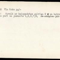 LFK-0023-06422-buramvardu-kartoteka