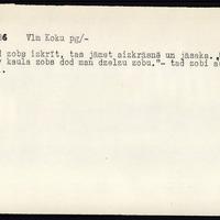 LFK-0023-06486-buramvardu-kartoteka