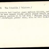 LFK-0023-10895-buramvardu-kartoteka