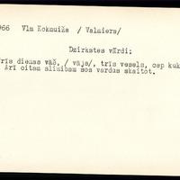 LFK-0023-10966-buramvardu-kartoteka