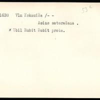 LFK-0023-11638-buramvardu-kartoteka