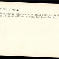 LFK-0023-11642-buramvardu-kartoteka-02