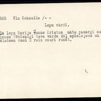 LFK-0023-11665-buramvardu-kartoteka