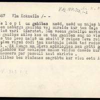 LFK-0023-11667-buramvardu-kartoteka