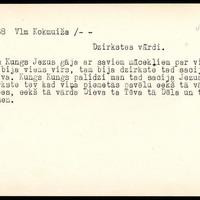 LFK-0023-11668-buramvardu-kartoteka