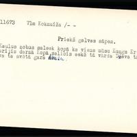 LFK-0023-11673-buramvardu-kartoteka