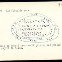LFK-0023-11679-buramvardu-kartoteka