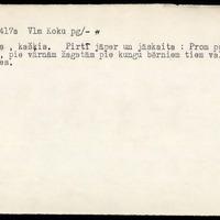 LFK-0023-6417a-buramvardu-kartoteka