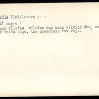 LFK-0023-8181a-buramvardu-kartoteka