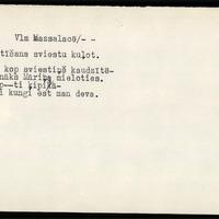 LFK-0028-00002-buramvardu-kartoteka