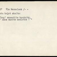 LFK-0050-00227-buramvardu-kartoteka