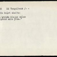 LFK-0050-00228-buramvardu-kartoteka