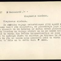 LFK-0089-00027-buramvardu-kartoteka