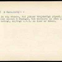 LFK-0089-00097-buramvardu-kartoteka