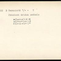 LFK-0089-00222-buramvardu-kartoteka