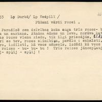 LFK-0094-00353-buramvardu-kartoteka