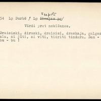 LFK-0094-00354-buramvardu-kartoteka