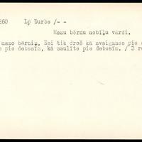 LFK-0094-01260-buramvardu-kartoteka