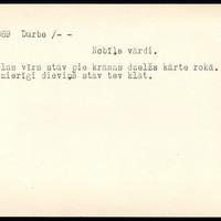 LFK-0094-02869-buramvardu-kartoteka