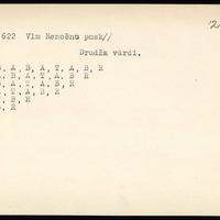 #LFK-116-622