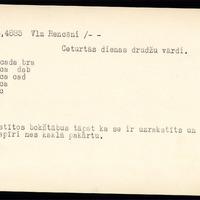 #LFK-116-4885