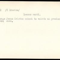 LFK-0150-00003-buramvardu-kartoteka