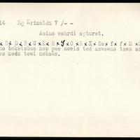 LFK-0150-00014-buramvardu-kartoteka