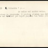 LFK-0150-00015-buramvardu-kartoteka