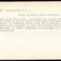 LFK-0150-00019-buramvardu-kartoteka