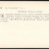 LFK-0150-00043-buramvardu-kartoteka