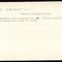 LFK-0150-00045-buramvardu-kartoteka