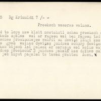 LFK-0150-00055-buramvardu-kartoteka
