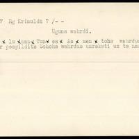 LFK-0150-00087-buramvardu-kartoteka