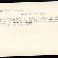 LFK-0150-00184-buramvardu-kartoteka