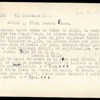 LFK-0150-00216-buramvardu-kartoteka