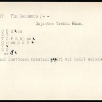 LFK-0150-00217-buramvardu-kartoteka