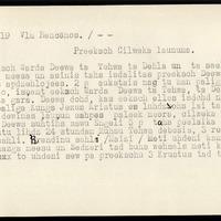 LFK-0150-00219-buramvardu-kartoteka