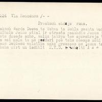 LFK-0150-00224-buramvardu-kartoteka