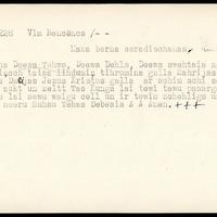LFK-0150-00228-buramvardu-kartoteka