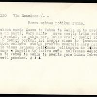 LFK-0150-00230-buramvardu-kartoteka